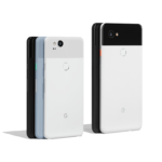 Pixel 3 will be Google's ultimate test to break into the hardware game
