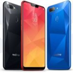 Realme Top Emerging Brand in India in the Festive Season: CMR