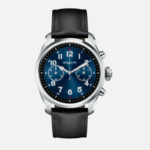 Montblanc Summit 2: Vintage Design meets Leading Specs
