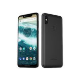 Motorola One Power: Enduring and Essential!
