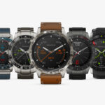 Garmin bullish on Indian luxury wearable market