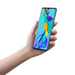 Five Standout Features On the Huawei P30 Pro