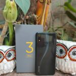 Realme 3 Pro: Challenging the Status Quo