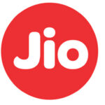 """Reliance Jio Working On """"Super App"""" To Provide Over 100 Services"""