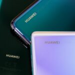Used handset dealers expect panic selling of Huawei smartphones in India