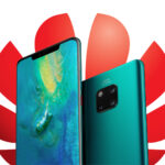 Can India offset Huawei's global losses after US ban?