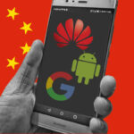 Google's ban on Huawei will also affect sales in Europe and India, says experts
