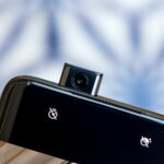 Why OnePlus, Realme, Asus and others have embraced mechanical cameras