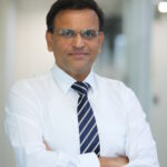 In Conversation: Anku Jain, MediaTek