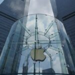 Ease in local sourcing norms big boost for firms like Apple