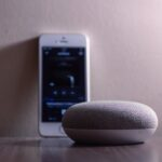 Nearly 40% smart speakers users in India lost interest after using it for a month: Survey